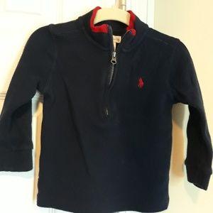 Ralph Lauren Sweater 18 Months
